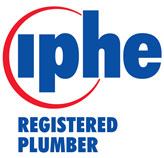 Institute of Plumbing and Heating Engineering: Registered Plumber